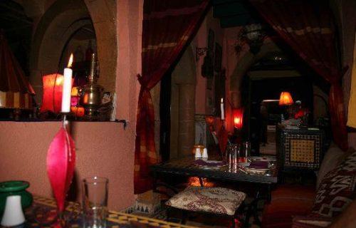 Restaurant_Ramsess_essaouira10