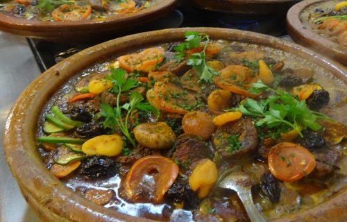 Restaurant_Ramsess_essaouira11