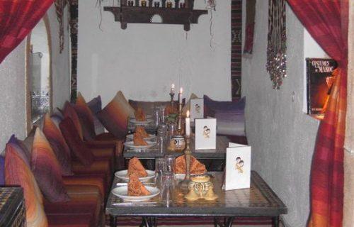Restaurant_Ramsess_essaouira7