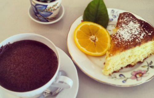 cafe_Dolce_Freddo_essaouira1