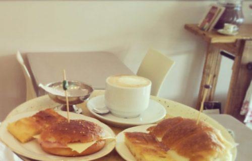 cafe_Dolce_Freddo_essaouira2