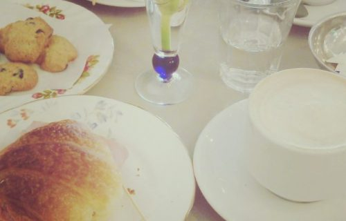 cafe_Dolce_Freddo_essaouira7