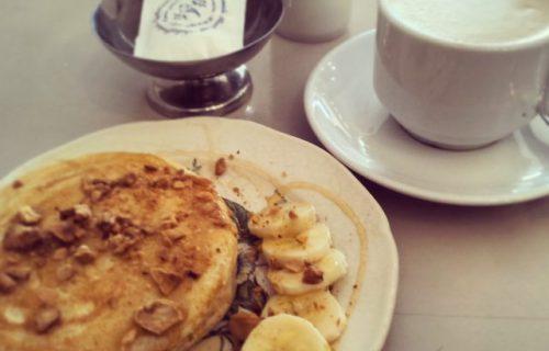cafe_Dolce_Freddo_essaouira8