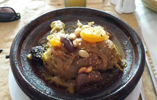restaurant-l-or-vert (2)
