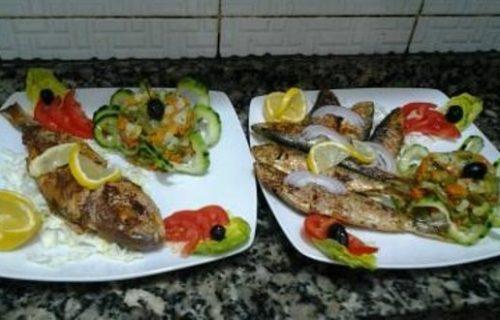 restaurant-l-or-vert (3)