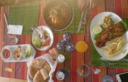 restaurant_ Laayoune_essaouira1