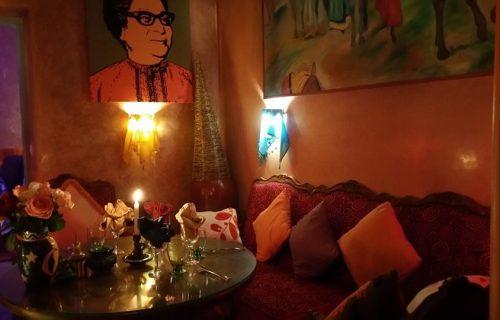 restaurant_Caravane_Cafe_essaouira1