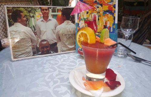 restaurant_Caravane_Cafe_essaouira15