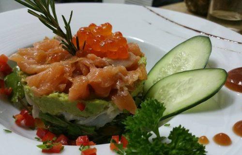 restaurant_Caravane_Cafe_essaouira2