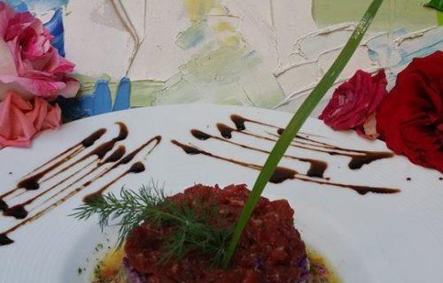 restaurant_Caravane_Cafe_essaouira20