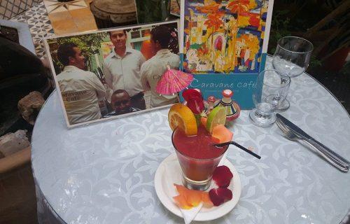 restaurant_Caravane_Cafe_essaouira9