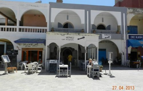 restaurant_Chez_Mermoz_essaouira1