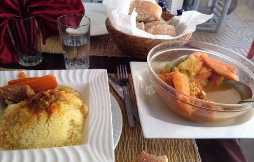 restaurant_Chez_Mermoz_essaouira13
