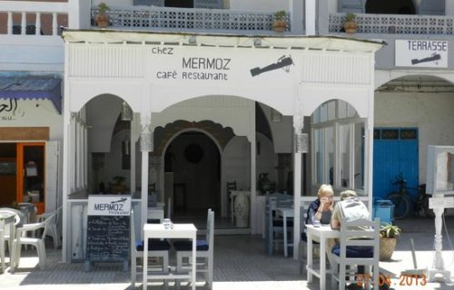 restaurant_Chez_Mermoz_essaouira16