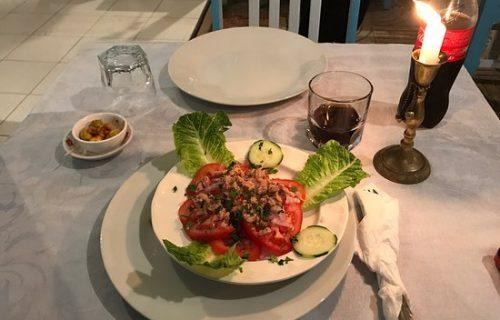 restaurant_Chez_Mermoz_essaouira17