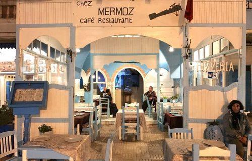 restaurant_Chez_Mermoz_essaouira4