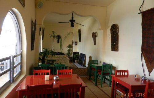 restaurant_Chez_Mermoz_essaouira5