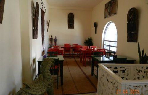 restaurant_Chez_Mermoz_essaouira6