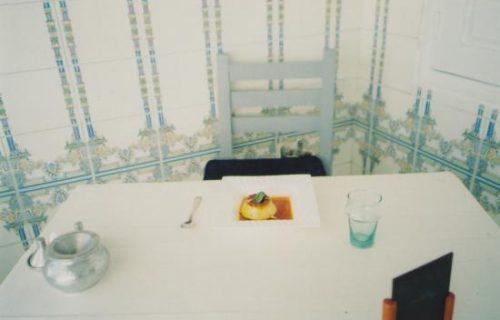 restaurant_Chez_Mermoz_essaouira8