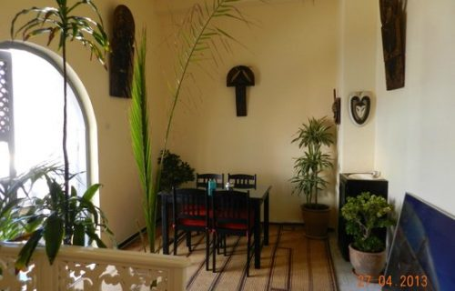 restaurant_Chez_Mermoz_essaouira9