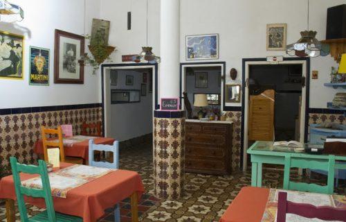 restaurant_Dar_Baba_Essaouira1