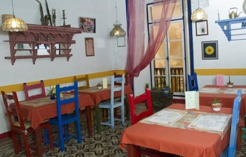 restaurant_Dar_Baba_Essaouira10