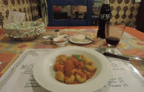 restaurant_Dar_Baba_Essaouira3