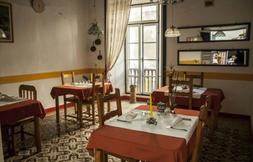 restaurant_Dar_Baba_Essaouira4