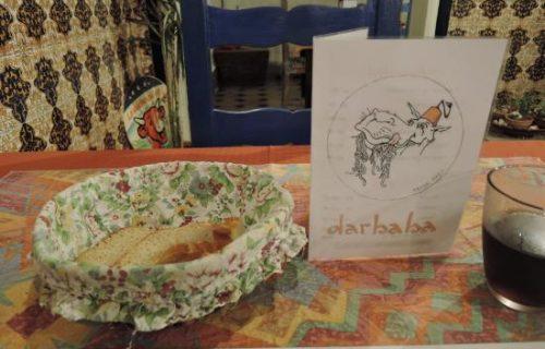 restaurant_Dar_Baba_Essaouira5