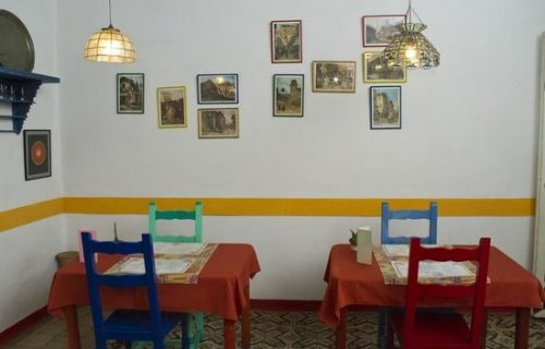 restaurant_Dar_Baba_Essaouira6