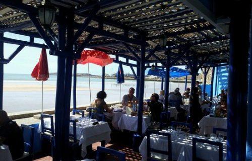 restaurant_Le_Chalet_de_la_Plage_essaouira17