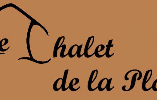 restaurant_Le_Chalet_de_la_Plage_essaouira2