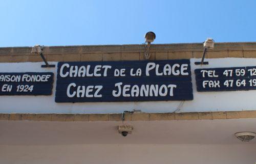 restaurant_Le_Chalet_de_la_Plage_essaouira4