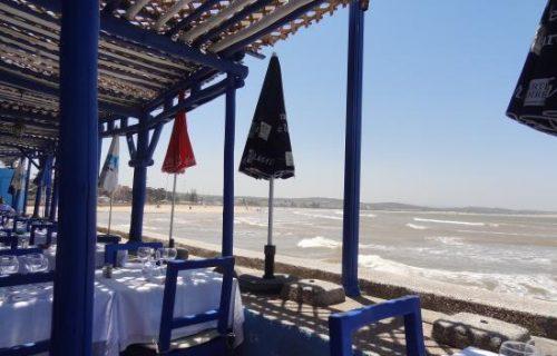 restaurant_Le_Chalet_de_la_Plage_essaouira5