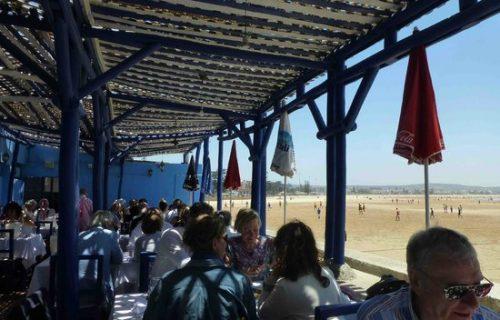 restaurant_Le_Chalet_de_la_Plage_essaouira7