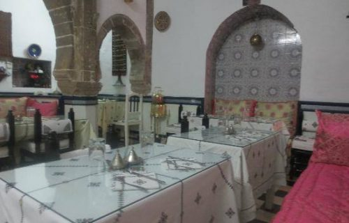 restaurant_Les_Alizes_Mogador_essaouira2