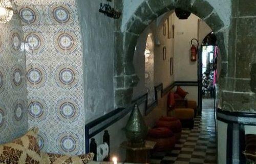restaurant_Les_Alizes_Mogador_essaouira25