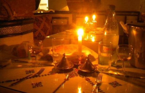 restaurant_Les_Alizes_Mogador_essaouira3
