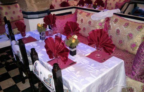 restaurant_Les_Alizes_Mogador_essaouira5