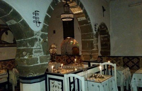 restaurant_Les_Alizes_Mogador_essaouira6