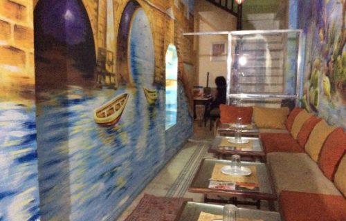 restaurant_Regragui_essaouira10
