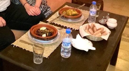 restaurant_Regragui_essaouira11