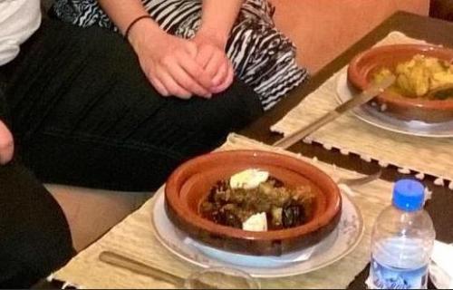 restaurant_Regragui_essaouira14