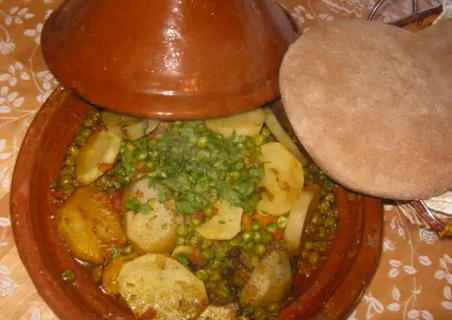 restaurant_Regragui_essaouira5