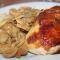 restaurant_Regragui_essaouira6