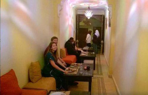 restaurant_Regragui_essaouira7