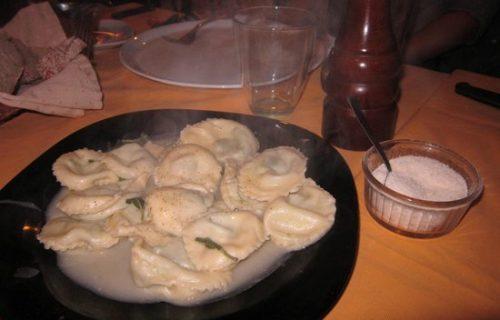 restaurant_Silvestro_ESSAOUIRA13