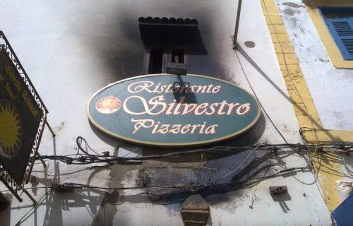 restaurant_Silvestro_ESSAOUIRA15