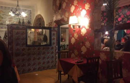 restaurant_Silvestro_ESSAOUIRA16