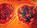 restaurant_Silvestro_ESSAOUIRA2